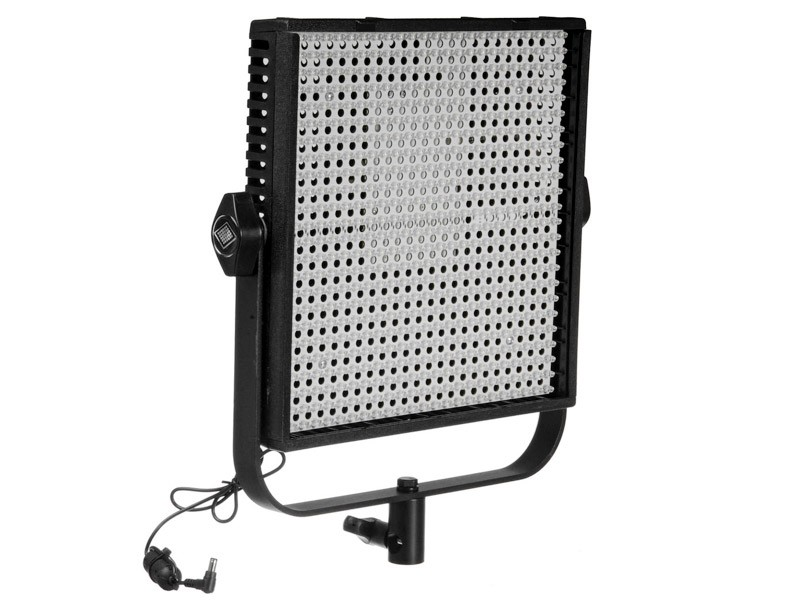 Litepanels 1 x 1 Mono 5600K Daylight LED Spot Light