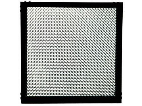 Litepanels 1x1 60 Degree Honeycomb Grid