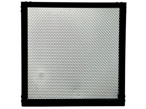 Litepanels 1x1 60 Degree Honeycomb Grid