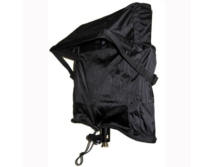 Litepanels 1x1 Rain Cover
