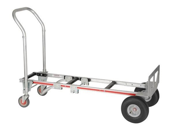 magliner-gemini-bulk-edition-hand-truck-straight-frame
