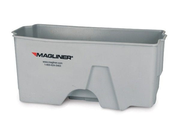 Magliner Bulk Container for Gemini Bulk Edition
