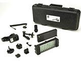 Litepanels 1 Lite Infrared Kit