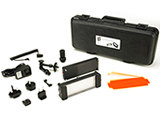 Litepanels Mini 1 Lite Kit