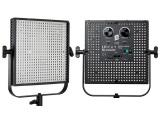 Litepanels 1 x 1 Bi-Color 3200K to 5600K LED Flood Light