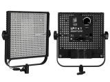 Litepanels 1 x 1 Mono 5600K Daylight LED Flood Light