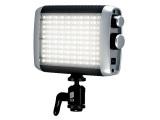 Litepanels Croma 3200K to 5600K On-Camera LED Light