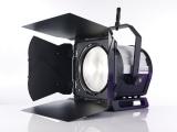 Litepanels Sola 12 5600K LED Fresnel Light