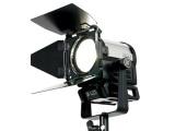 Litepanels Sola 4 5600K LED Fresnel Light