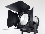Litepanels Sola 9 5600K LED Fresnel