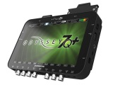 Convergent Design Odyssey 7Q+ 4K RAW Monitor and Recorder