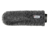 Rycote Softie Windscreen, for Sennheiser MKH 70