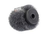 Rycote Softie Windscreen, for Sennheiser MKH 20, 40, 50