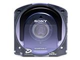 Sony PFD-23A XDCAM Professional Disc