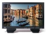 "TVLogic Professional 31"" DCI 4K Monitor"