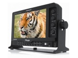 "TVLogic LVM-074W 7"" HD LCD Monitor"