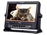 """TVLogic LVM-095W 9"""" Full HD Multi Format Monitor"""