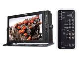 """TVLogic XVM-175W 17"""" Full HD Color Accurate Monitor"""
