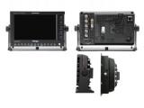 "TVLogic LVM-071W 7"" HD/SD LCD Monitor"