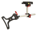 Zacuto DSLR Rapid Fire Gunstock Shooter